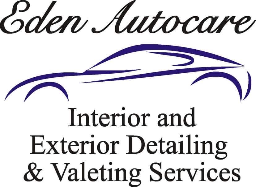 Eden Auto Care